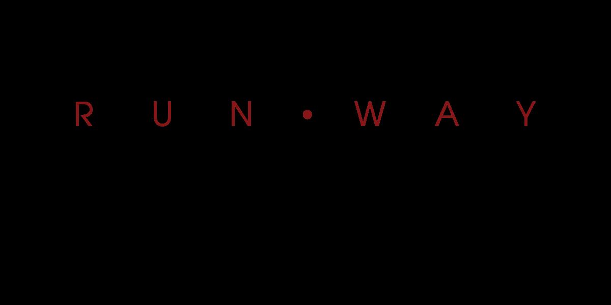 VAVA-RUNWAY-LOGO-FINAL-V6-0907