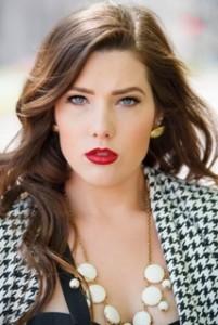 Abigail Samford