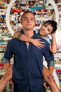 Hayden Wander & LitaStyles